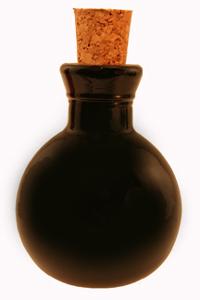 blackminiorb300.jpg