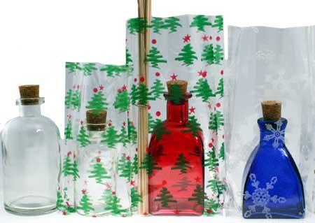 Christmas-2020-medium-gift-bags