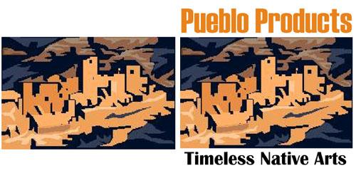 PuebloProductsDouble.jpg