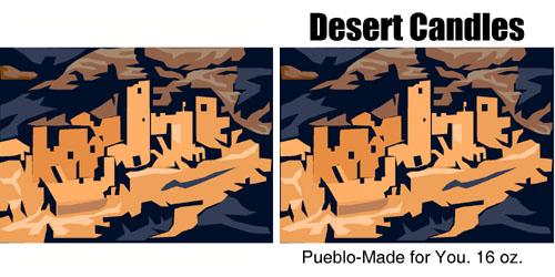 PuebloScentDouble.jpg