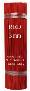 Red3mm2011.jpg
