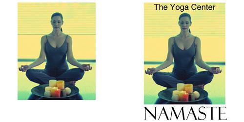 YogaDouble.jpg