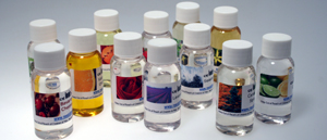 12 Pack - Your Choice of Scents