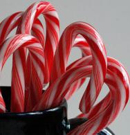 candy-cane-reed-diffuser-oil