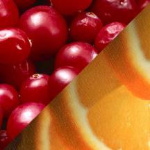 cranberry-orange-reed-diffuser-oil