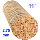 275-mm-11-inch-diffuser-reeds