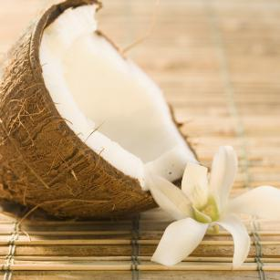 coconut-reed-diffuser-oil