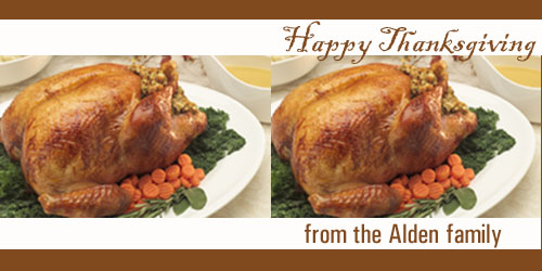 thanksgivingturkey.jpg