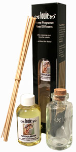 best reed diffusers
