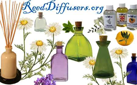 reed diffuser oil refill