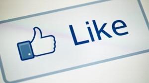 gty_facebook_like_button_nt_130313_wblog