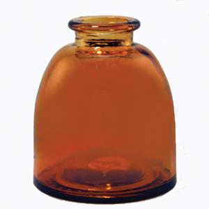 Diffuser Oils Seasonal Highlights