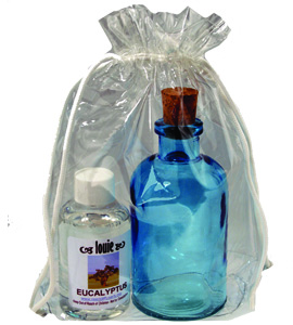 Reed diffuser packaging supplies