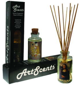 ArtScents Reed Diffusers